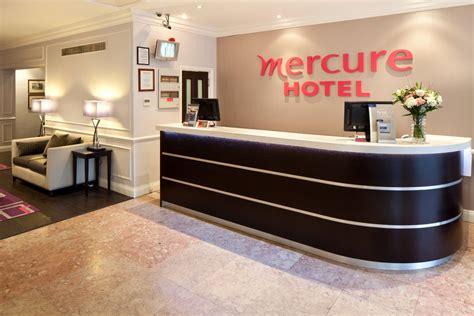 Hotel Reception Desks Hotel Reception Desk Images Usseek