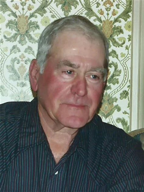 harold wendell obituaries itemonline