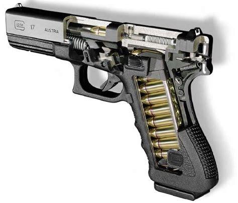 Pistol Brave Soft Peluru glock wf sports alle ersatzteile f 252 r ihre glock