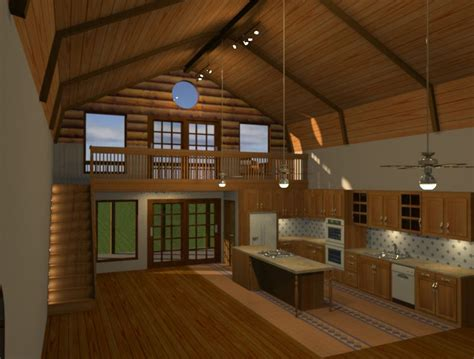 how to customize staircases sweet home 3d blog sweet home 3d forum view thread tri level house