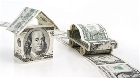 at home for money money suburb uses car and home insurance costs of