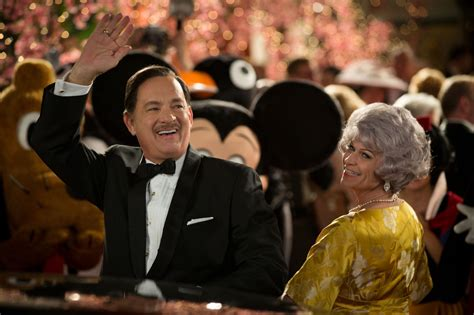 saving mr banks saving mr banks picture 11