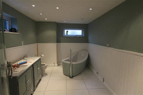 Total Bathroom Installations by Local Near Me Shower Remodel We Do It All Low Cost