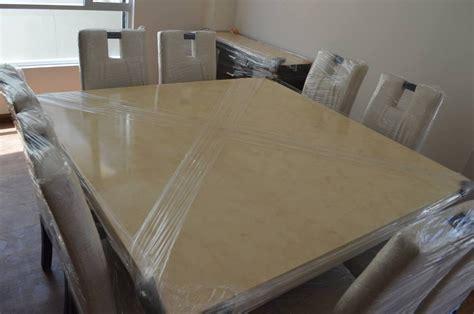 decorart quito el alamo muebles de estilo furniture store quito