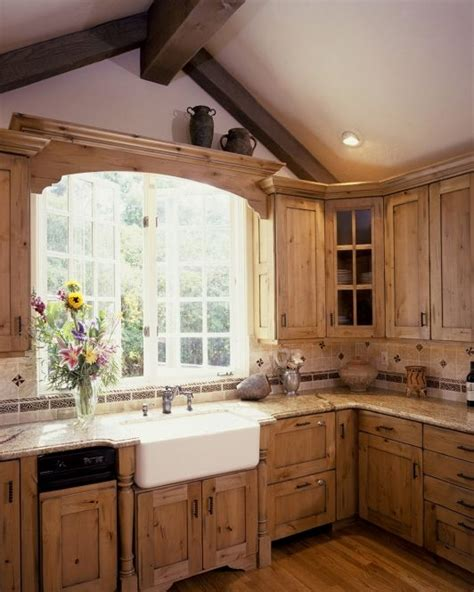 country kitchen ideas find and save inspiration about country kitchen ideas on