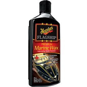 boat wax nz products smitsgroup