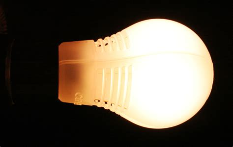 fcc compliant led lights fcc s oet clarifies emissions compliance testing for rf