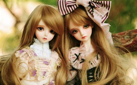 fashion doll pic doll wallpaper hd pictures one hd wallpaper