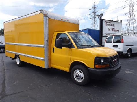 fort wayne truck box truck for sale in fort wayne indiana