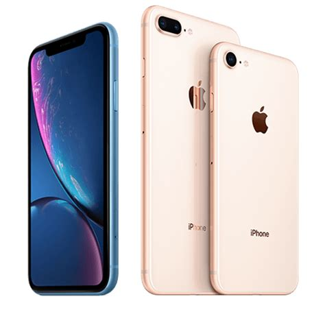 applecare for iphone xs iphone xs max iphone 8 and more official apple support