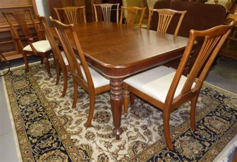 best thrift store furniture nyc consignment stores