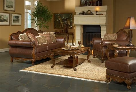 Leather Livingroom Furniture by Leather Living Room Furniture 171 3d 3d News 3ds Max