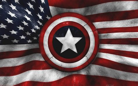 captain america abstract wallpaper download wallpapers download 2560x1600 abstract captain
