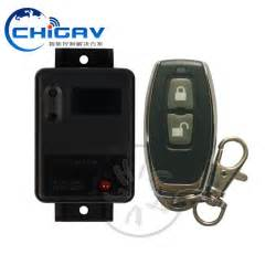 outdoor remote light switch outdoor remote light switch lookup beforebuying
