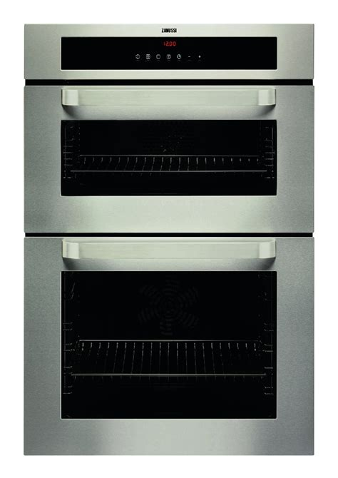 Oven Electrolux all electrolux brand s ovens are now a or aa