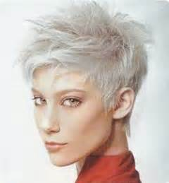 spiky haircuts for 50 short spiky haircuts for women over 50 short hairstyle 2013
