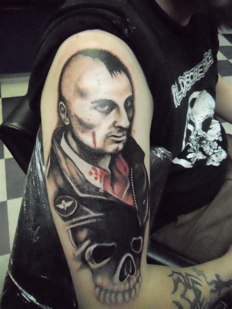 tattoo printer driver taxi driver tattoo by thought corrosion on deviantart