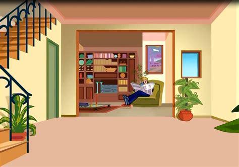 wallpaper cartoon home background home bloom by efyme on deviantart