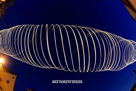 licht design bamberg lightpainting by max h 246 rath design langzeitbelichtung