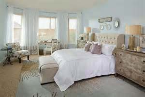 Bedroom Ideas For Women grey and purple bedroom ideas for women fence living style expansive