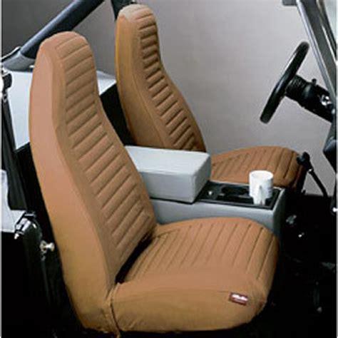 1993 jeep wrangler yj seat covers 02 jeep cj seat cover jeep wrangler grand