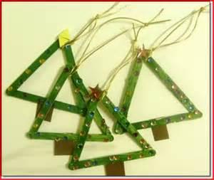 christmas arts and crafts for kindergarten kristal