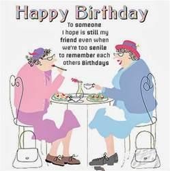 friendship quotes happy birthday quotesgram