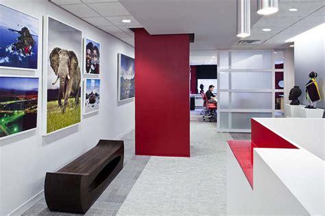 Interior Designs Ideas by 20 Creative Amp Inspiring Office Designs Designmodo