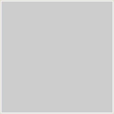 gray colors hexadecimal grey rangere