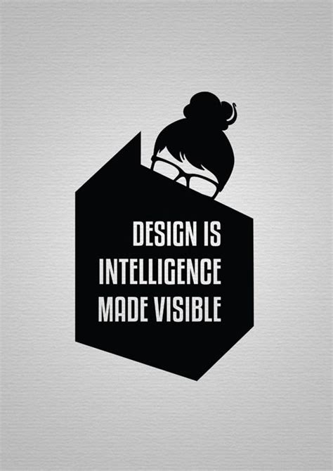 quot design is intelligence made visible quot 113 best interior design quotes images on pinterest