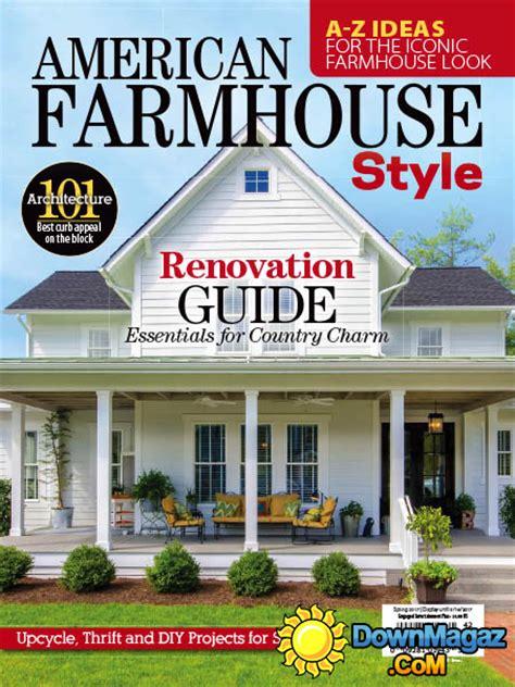 american farmhouse style american farmhouse style 2017 187 pdf