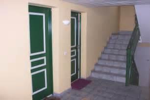 Ground Floor Apartment Window Security Slac Apartment 1