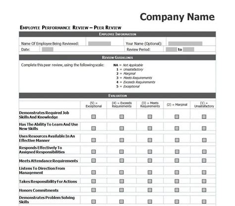Evaluation Card Template by 17 Best Images About Report Card On What Is