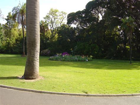 Royal Botanical Gardens Australia Royal Botanical Gardens Australia Wallpaper 537174 Fanpop