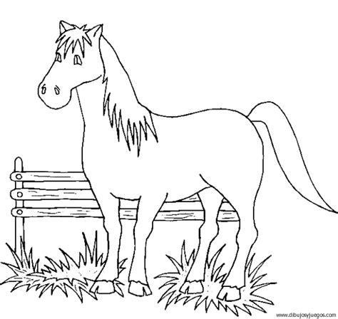 blanco y negro pintura lineal dibujar caballo ilustraci 243 n dibujo de caballo 135 dibujos y juegos para pintar y