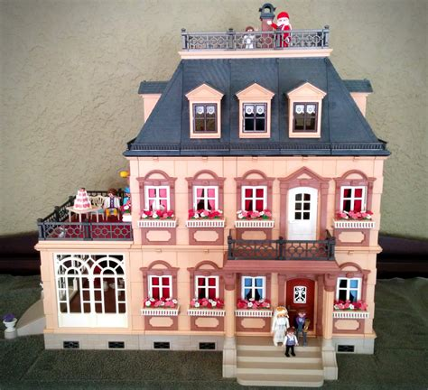 my dolls house playmobile dolls house 28 images playmobil dollhouse