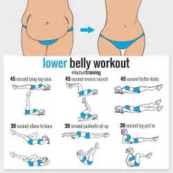 Get Rid Of Belly Fat Fast And Easy by 293 Best Images About Exercise Fitness Yoga N Breathing