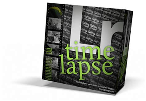 lrtimelapse workflow lrtimelapse advanced time lapse photography made easy
