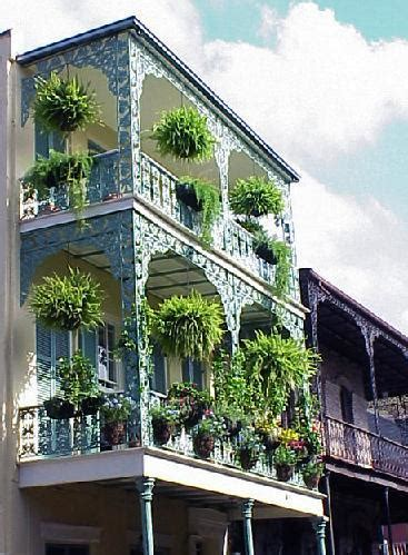 beautiful balcony beautiful balconies design interior decorating accessories