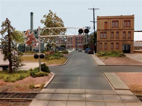 jl t railroad jl t railroad gets placed into layout jl t railroad l t branch photo backdrops model