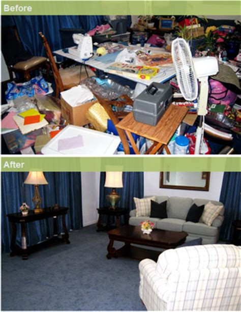 how to clean your living room 3 spring cleaning tips to de clutter your living room