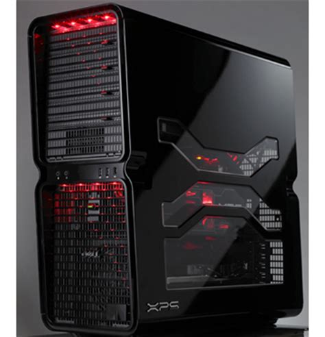 dell xps 730 desktop gaming pc zath