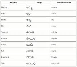 Learning the malayalam language has never been easier than with mango