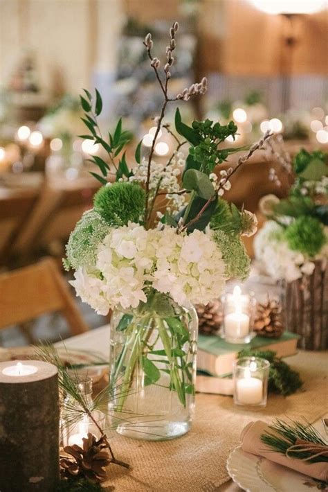 wedding centerpieces using jars 17 best images about jar flowers on jars jar vases and aisle decorations