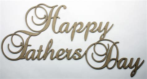 happt fathers day fathers day wallpapers page 4