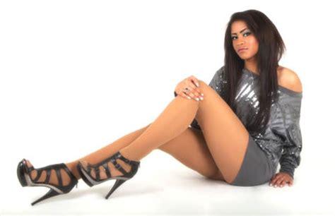 Sepatu High Heels Gelang Gp 06 Wanita Gd 050 031 bagaimana tetap sehat memakai high heels