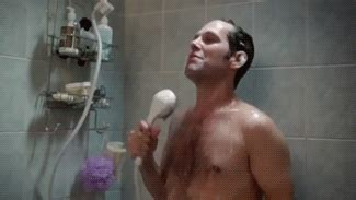 Shower Together Gifs On Giphy