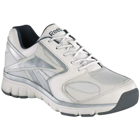 running shoes oxford s reebok classic performance oxford shoes white