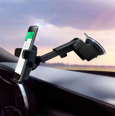 car mount for vehicle cell phone mount vehicle ideas