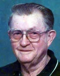 glendell parr obituary remmert funeral home east peoria il
